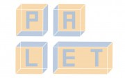 logo-palet