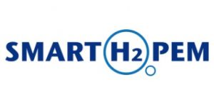 smarth2opem-300x150