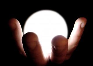 orb-of-light-1179455-1918x1591