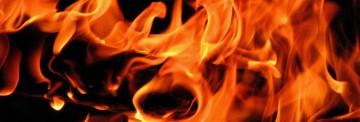 fire-1172366-1280x960