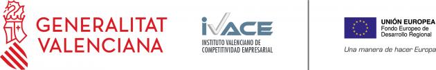 GV-IVACE-2018-FEDER-CS-color