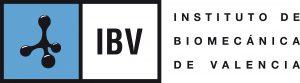 IBV_th-300x83