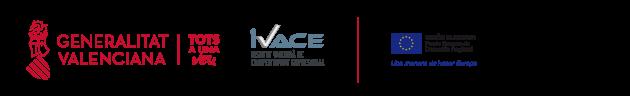 GV IVACE Totsaunaveu+FEDER-CS-Declaracion2014-2020-color
